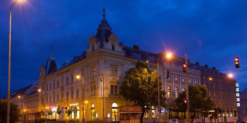 arany-barany-hotel.jpg