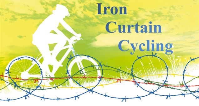 Iron Curtain Cycling